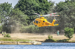 Rescue. Air Ambulance 2018 (4 of 26)