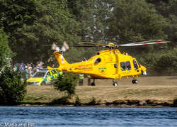 Rescue. Air Ambulance 2018 (7 of 26)
