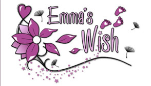 Emmas Wish Charity