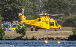 Rescue. Air Ambulance 2018 (8 of 26)