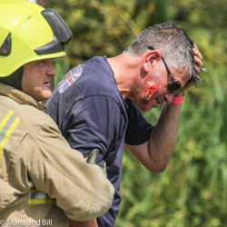 RescueDemonstrations 2018 (28 of 63)