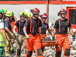 Rescue. Fire   2018 (13 of 24)
