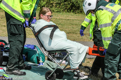 RescueDemonstrations 2018 (38 of 63)