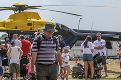 Rescue. Air Ambulance 2018 (21 of 26)