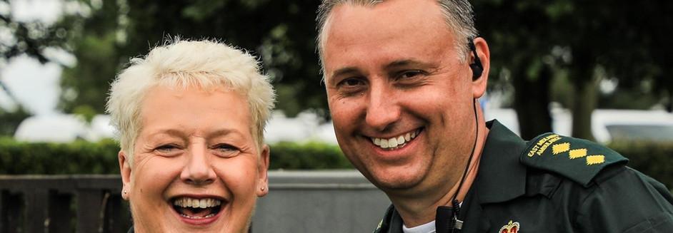 Chris & Sue 2.jpg