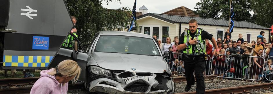Train Crash 3.jpg