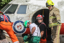 RescueDemonstrations 2018 (13 of 63)