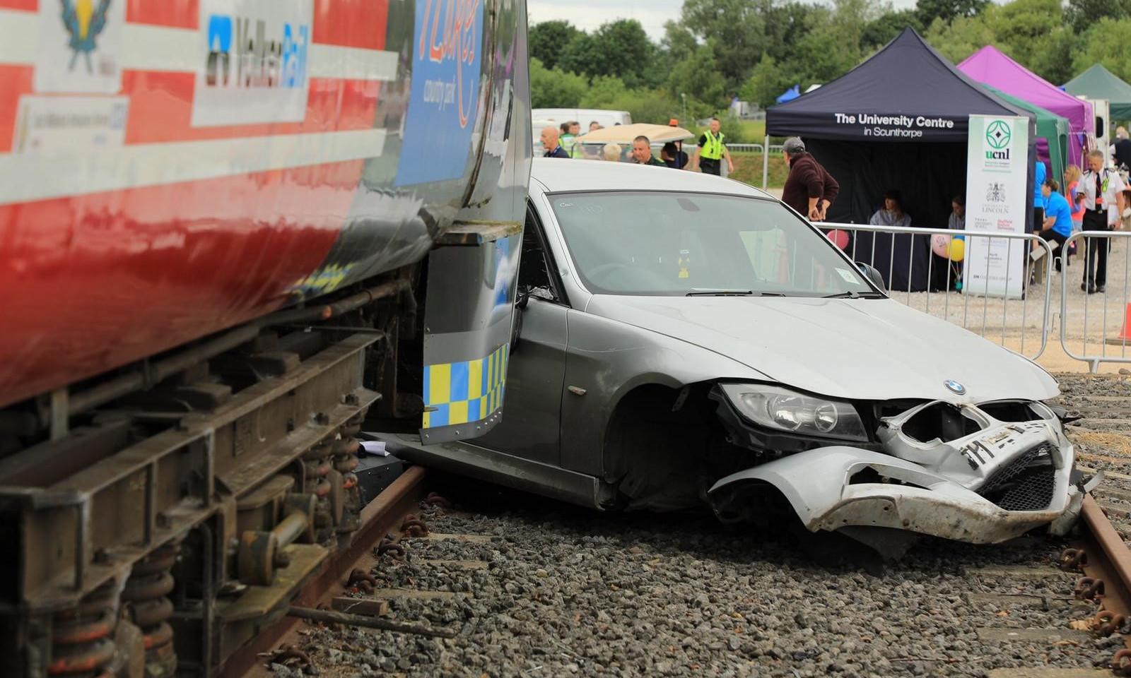 Train Crash 5.jpg