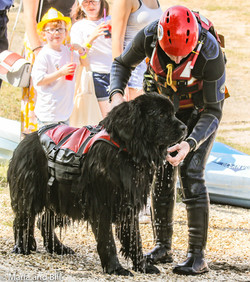 Rescue water 2018 (9 of 41)