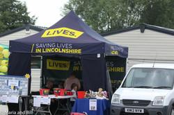 Rescue Stalls Sponsors 2018 (51 of 53)