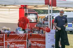 Rescue Stalls Sponsors 2018 (2 of 53)