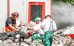 RescueDemonstrations 2018 (7 of 63)