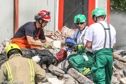 RescueDemonstrations 2018 (8 of 63)