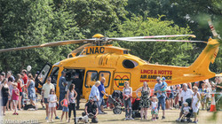 Rescue. Air Ambulance 2018 (10 of 26)
