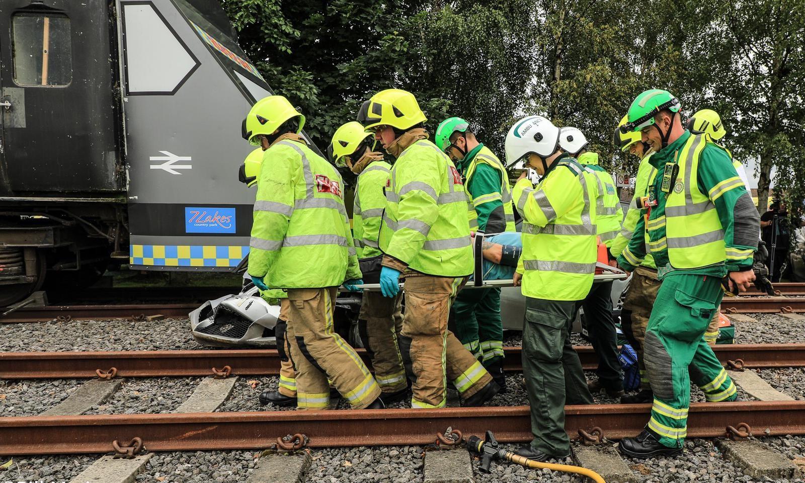 Train Crash 4.jpg