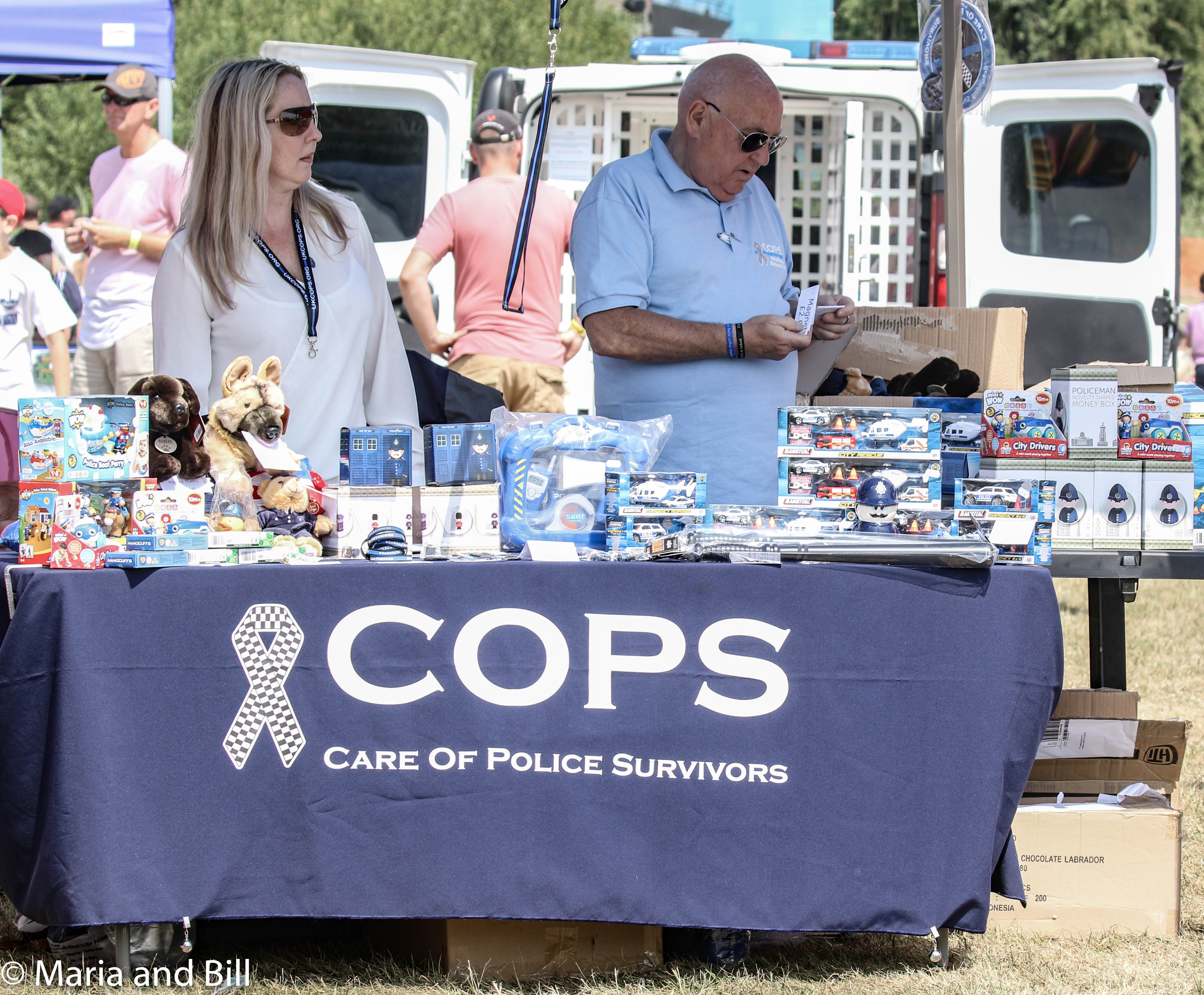 Rescue Stalls Sponsors 2018 (25 of 53)