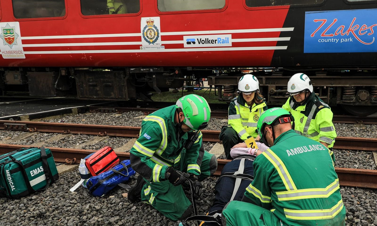 Train Crash 1.jpg