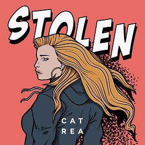 Cat Rea - Stolen - V3.jpg