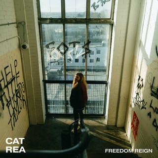 FreedomReign.jpg