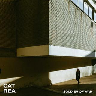 Soldier of War.jpg