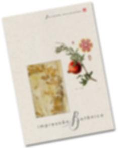 Apostila-Impressao-Botanica-Fernanda-Mas