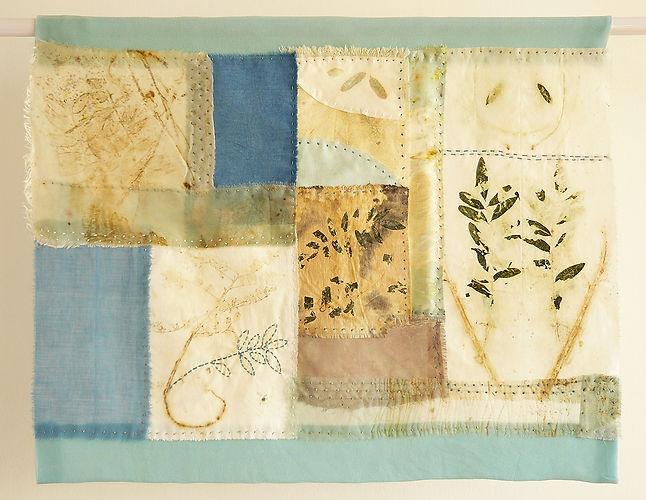 arte-textil-indigo-Fernanda-Mascarenhas.