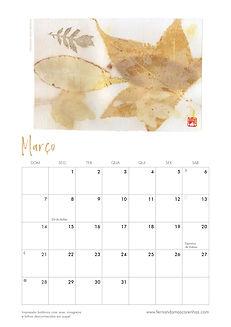 calendarioMarco.jpg