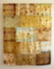 arte-textil-outono-no-japao-Fernanda-Mas