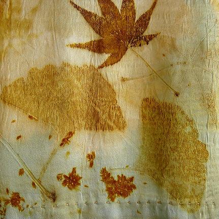 arte-textil-ontono-no-japao-Fernanda-Mas