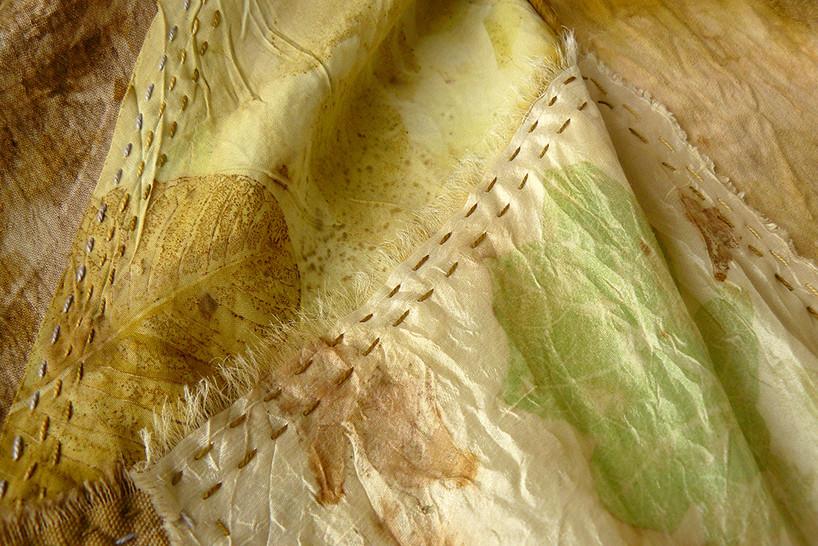 arte-textil-impressoes-do-rio-verde-Fern
