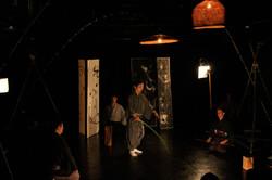 SP Escola de Teatro