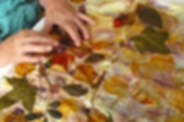 Curso-Impressao-Botanica-Fernanda-Mascar