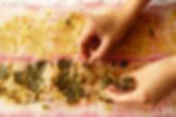 oficina-impressao-botanica-Fernanda-Masc