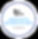 ASSOCIATEBADGEHOLDER_SMALL1.png
