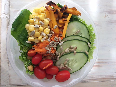 ensalada vegana.jpg