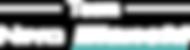 TNB-Logo-Flat-WhiteColour.png