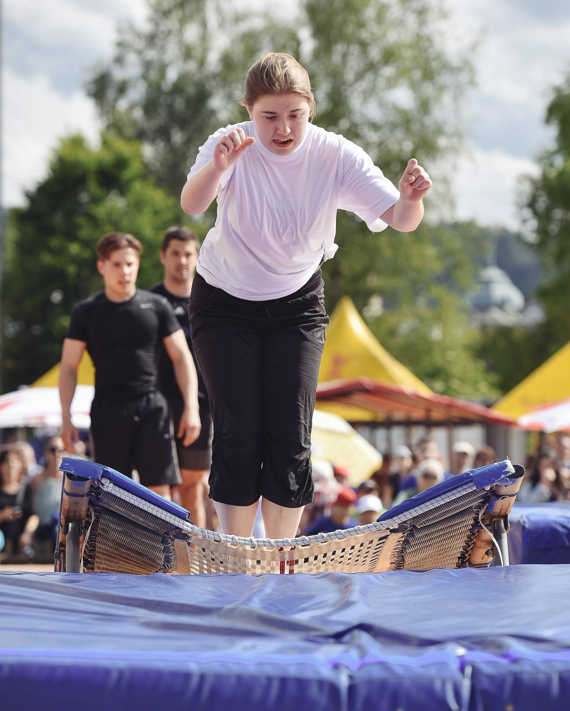 Kinderfest_Herisau2015_271