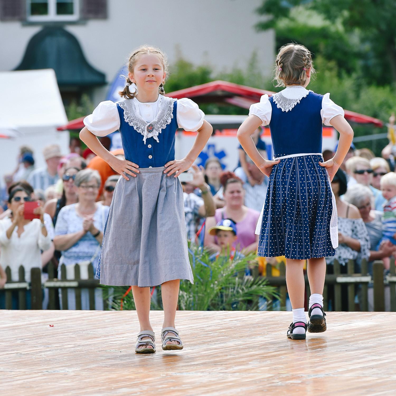 Kinderfest_Herisau2015_256