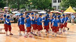 Kinderfest_Herisau2015_263