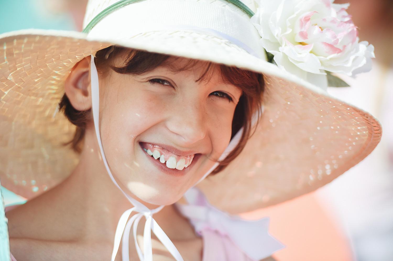 Kinderfest_Herisau2015_275
