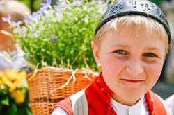 Kinderfest_Herisau2015_176