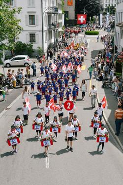 Kinderfest_Herisau2015_206