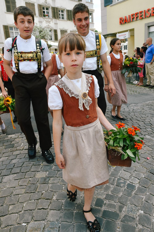 Kinderfest_Herisau2015_195