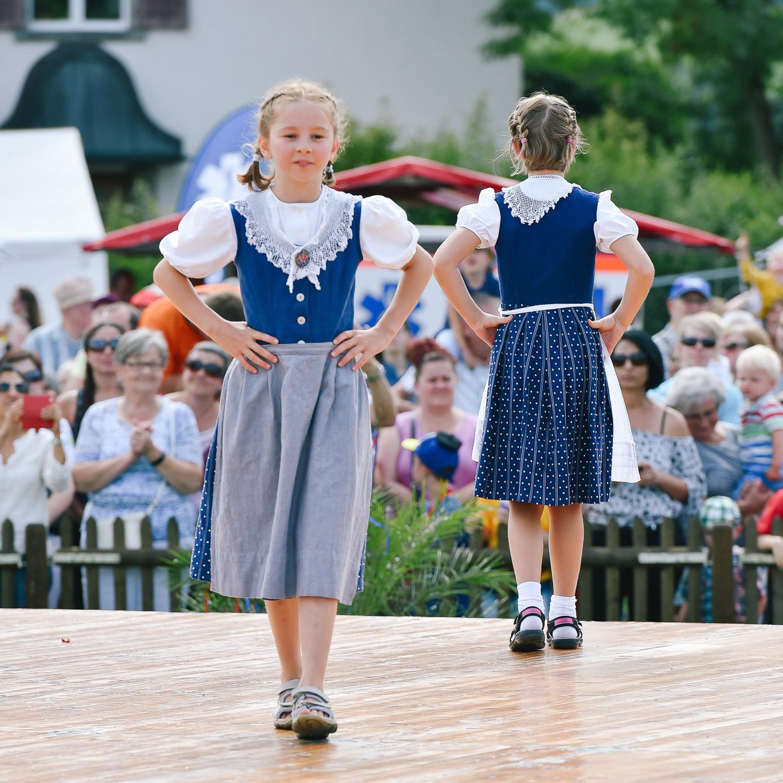 Kinderfest_Herisau2015_257