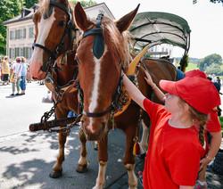 Kinderfest_Herisau2015_171