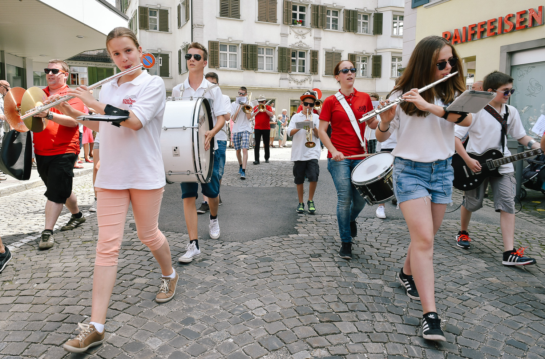 Kinderfest_Herisau2015_188