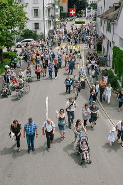 Kinderfest_Herisau2015_241
