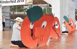 Kinderfest_Herisau2015_292