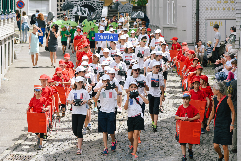 Kinderfest_Herisau2015_332
