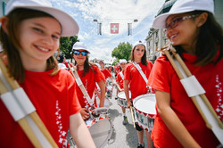 Kinderfest_Herisau2015_182